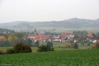 Hassberge_003