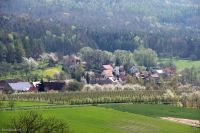 Hassberge_004