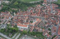 Hassberge_064