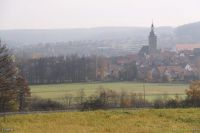 Hassberge_071