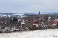 Heimat-051