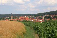 Heimat-075