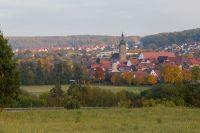 Heimat-091