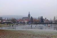 Heimat-101