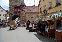 MAmarkt_087