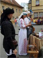 MAmarkt_187