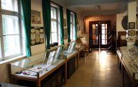 Museum_002