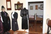 Museum_018